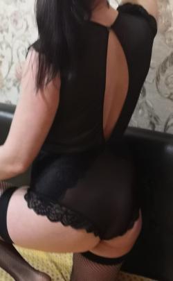 Проститутка Маришка - Екатеринбург